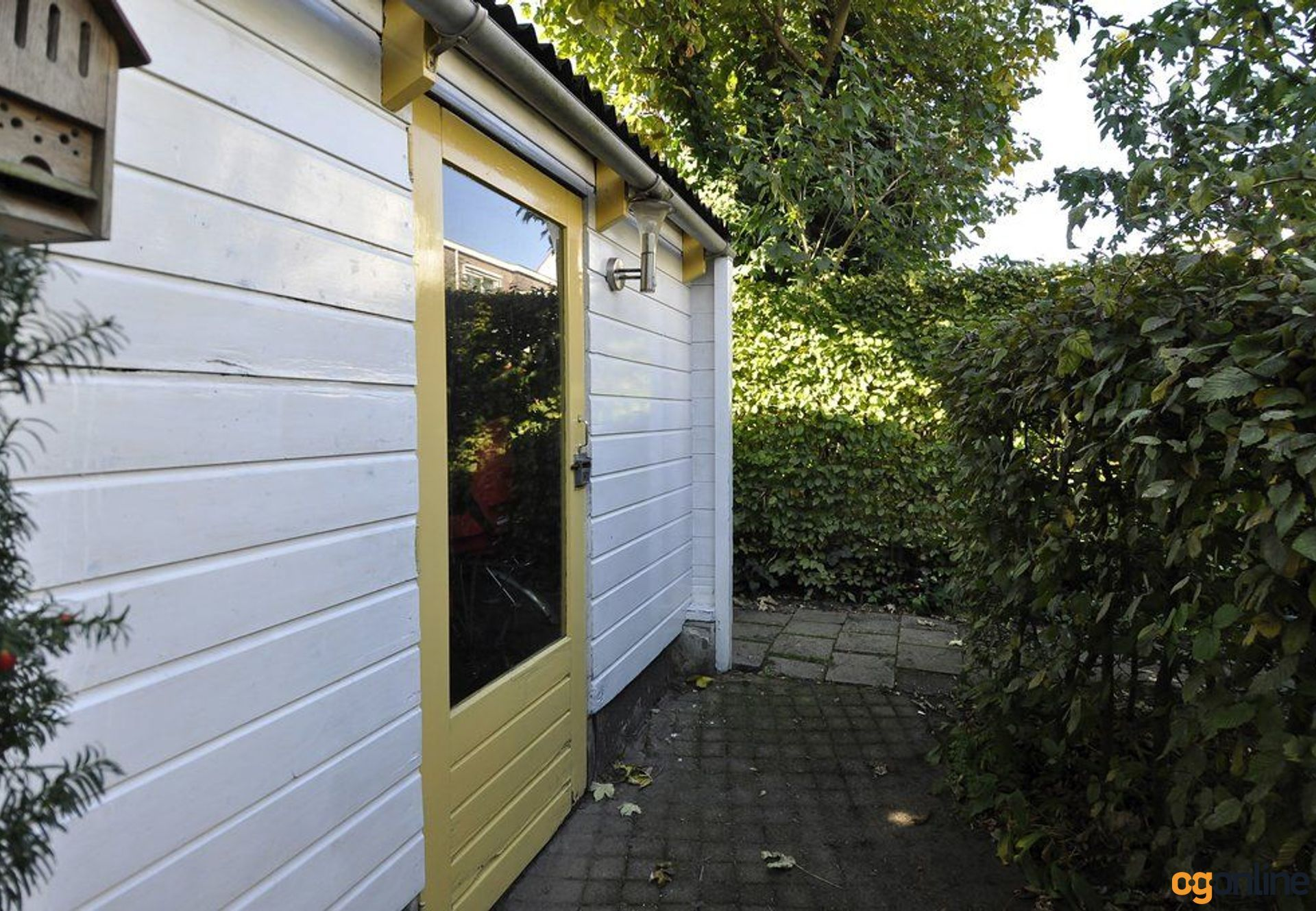 Adriaan Pauwstraat 9, Delft foto-18