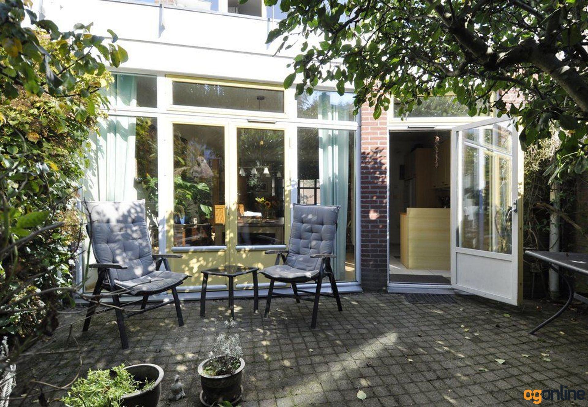 Adriaan Pauwstraat 9, Delft foto-21