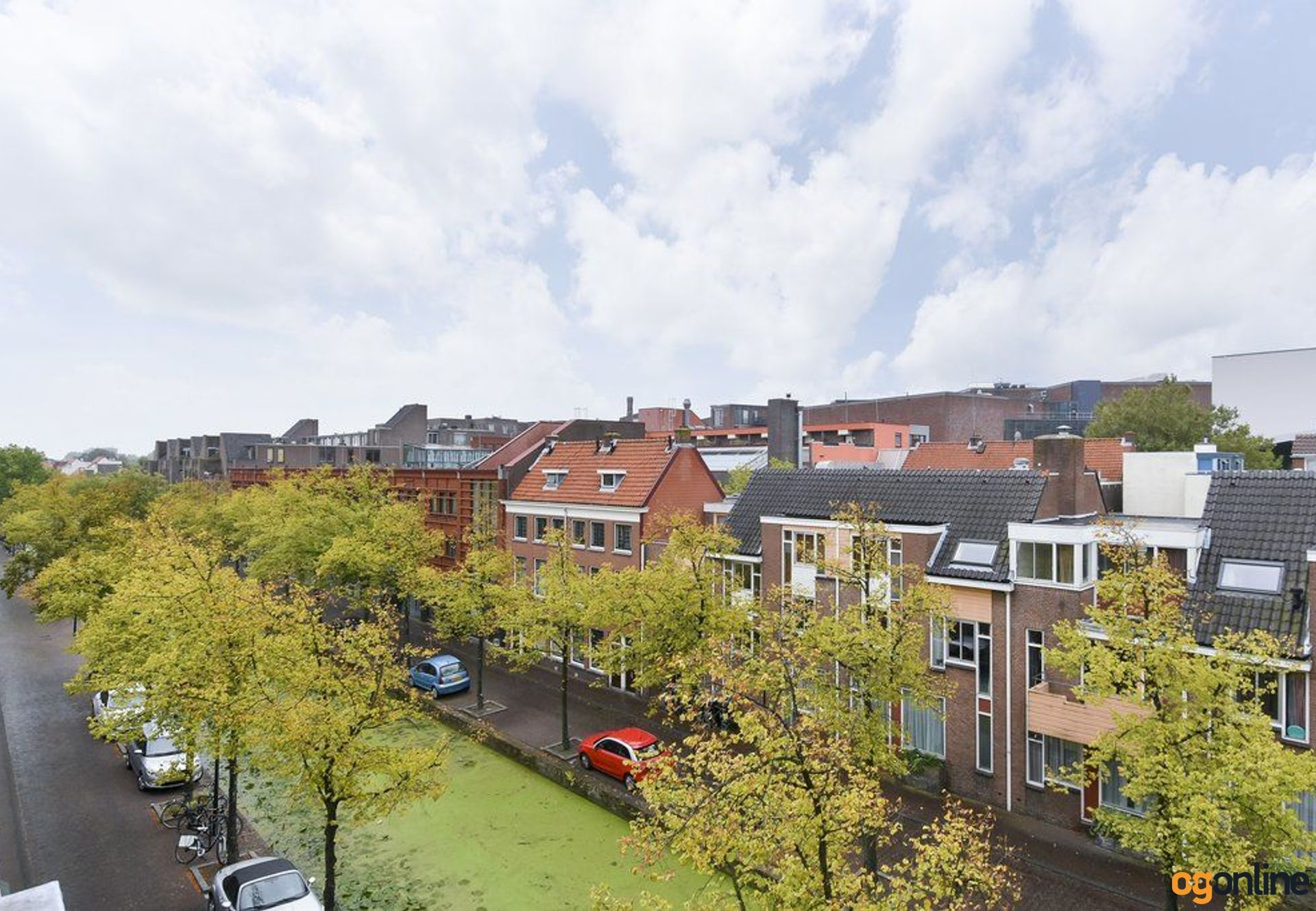 Gasthuislaan 12, Delft foto-32