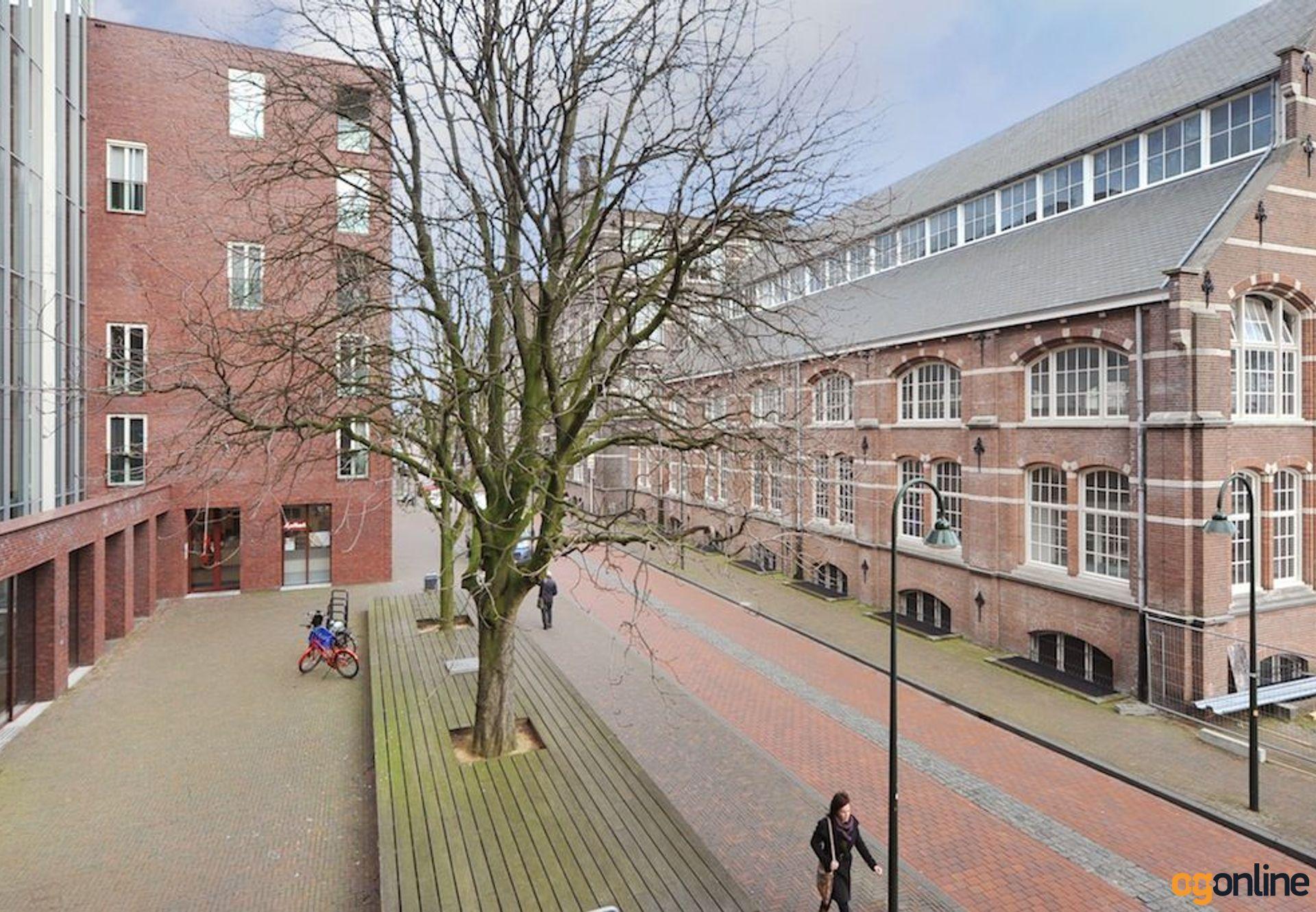 Ezelsveldlaan 14, Delft foto-17