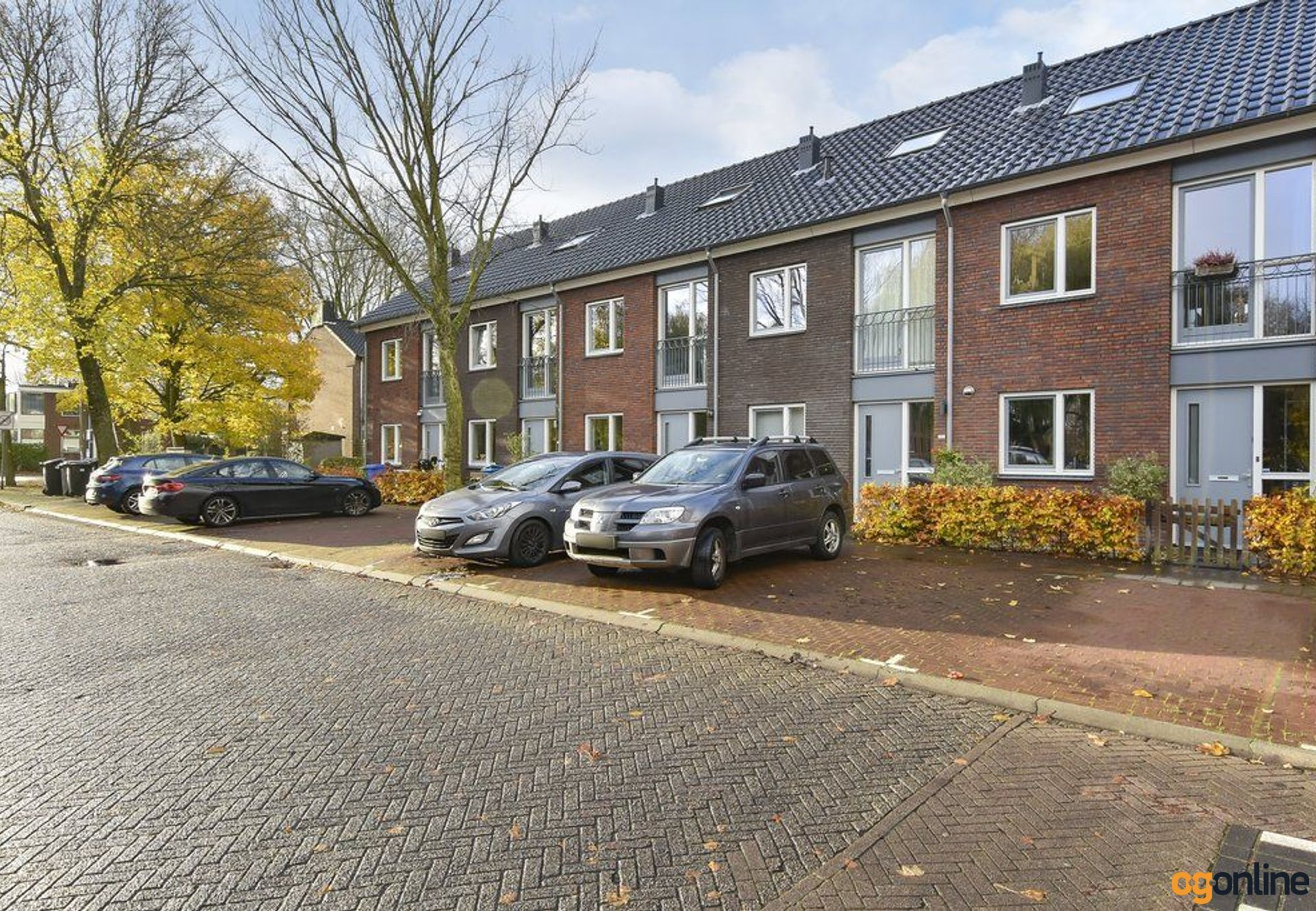 Sint Jorisweg 13 e, Delft foto-0