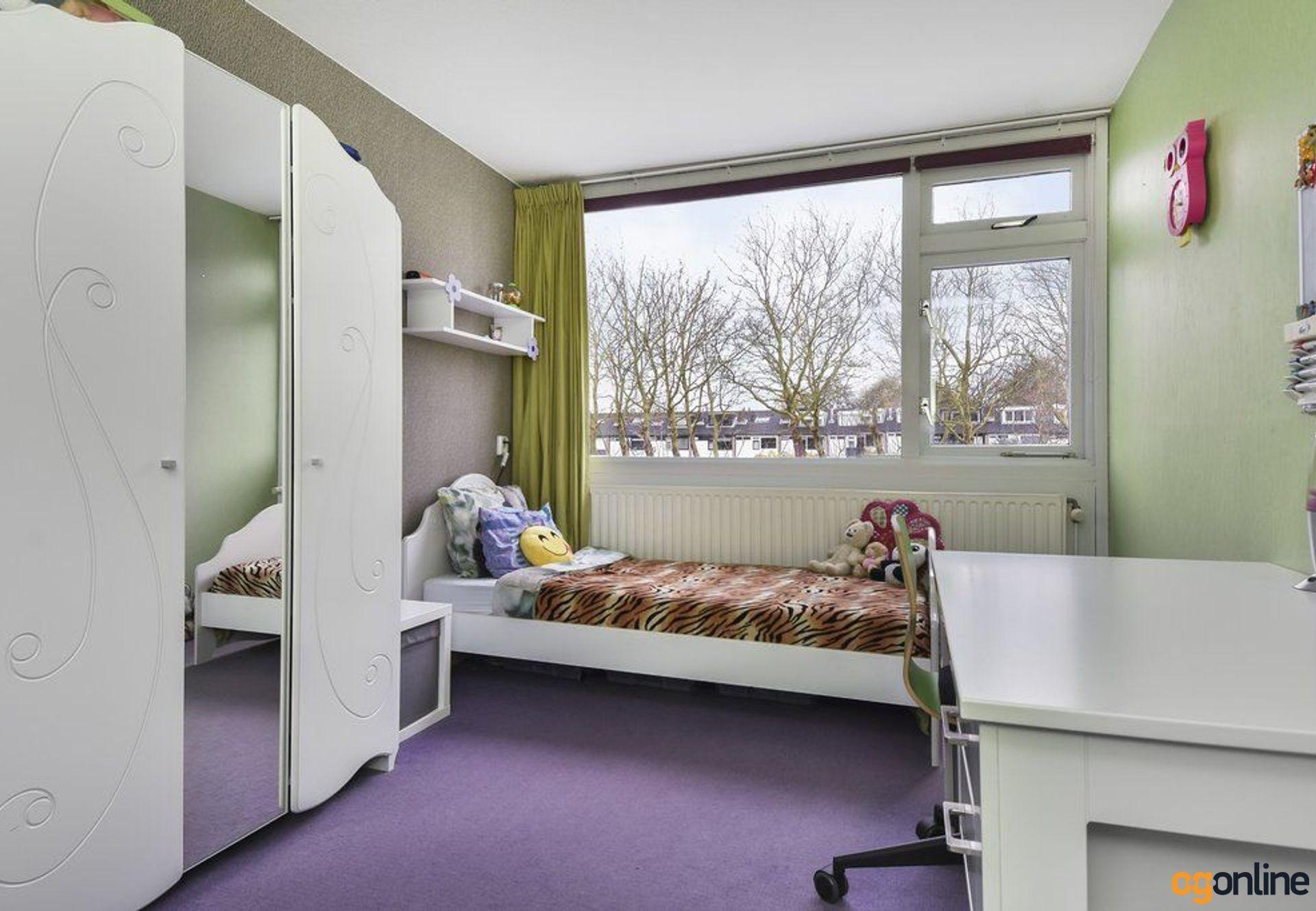 Van der Kamlaan 27, Delft foto-26