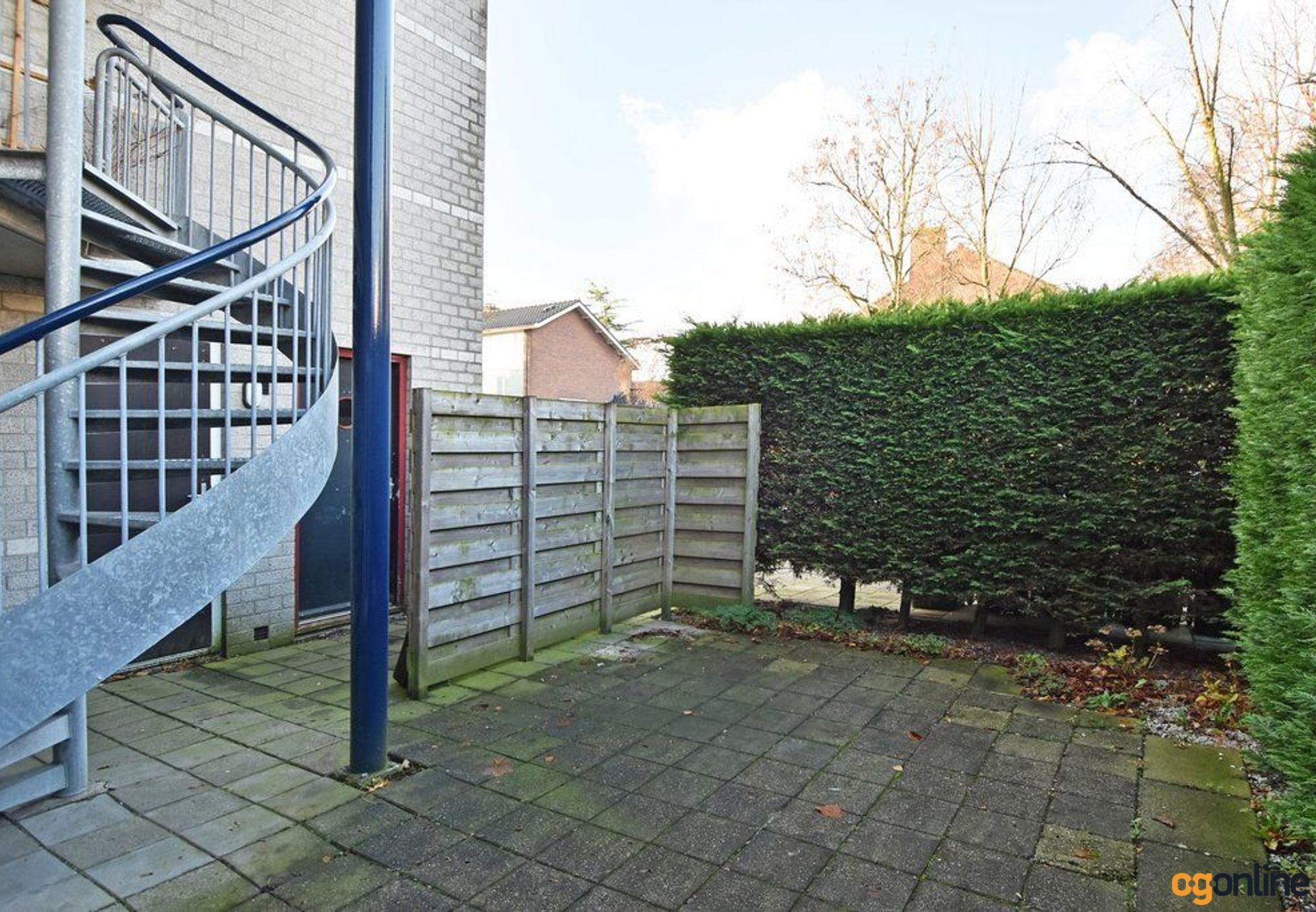 Sint Jorisweg 44, Delft foto-23