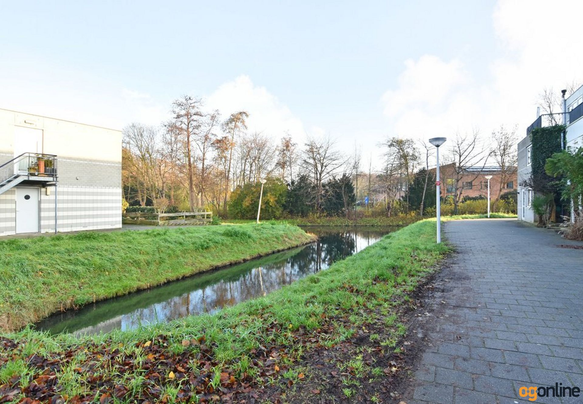 Sint Jorisweg 44, Delft foto-21