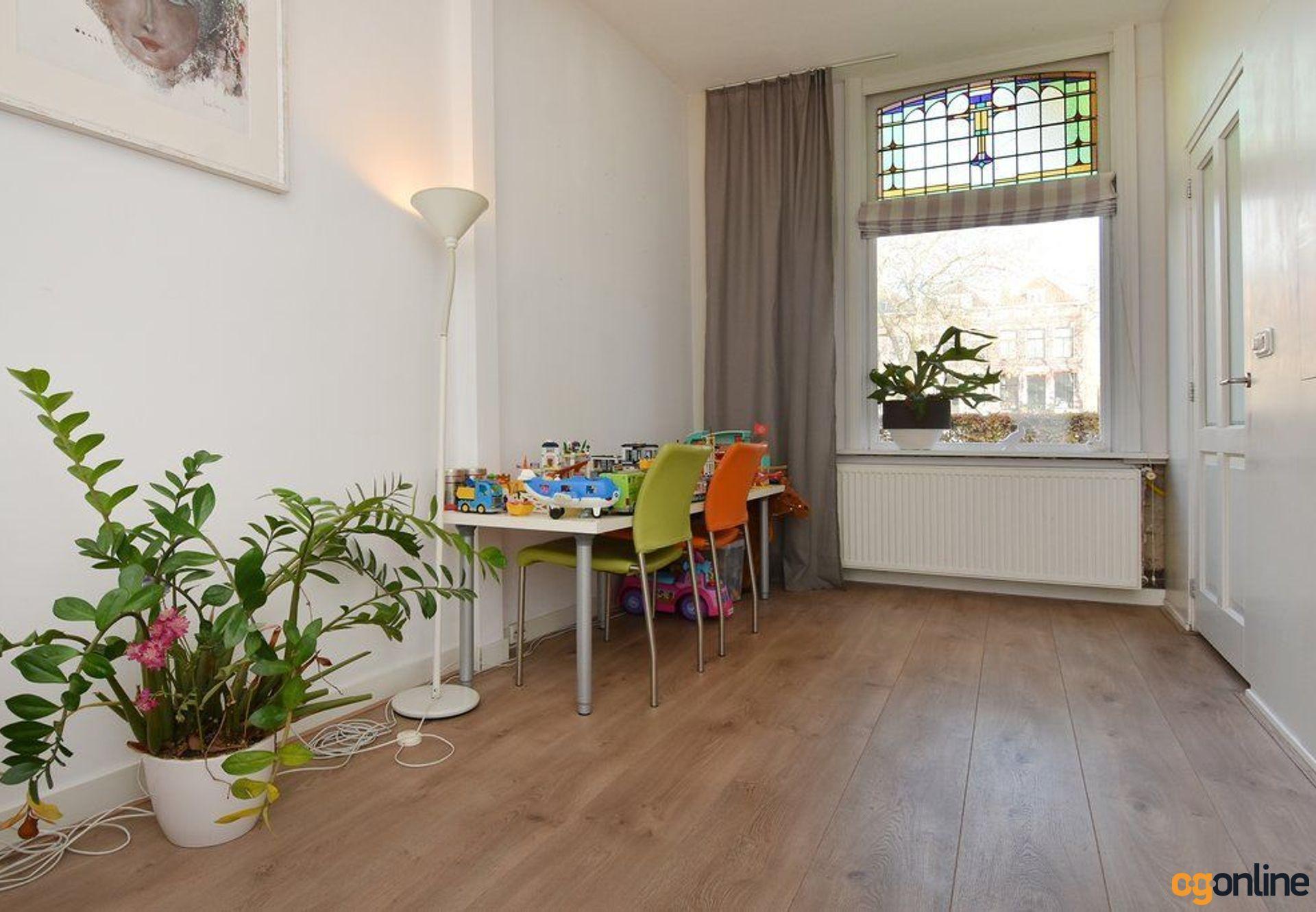 Oranje Plantage 23, Delft foto-3