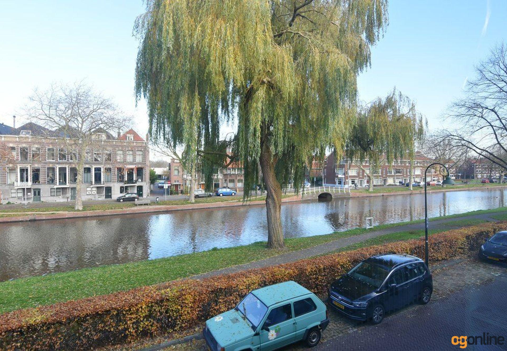 Oranje Plantage 23, Delft foto-25