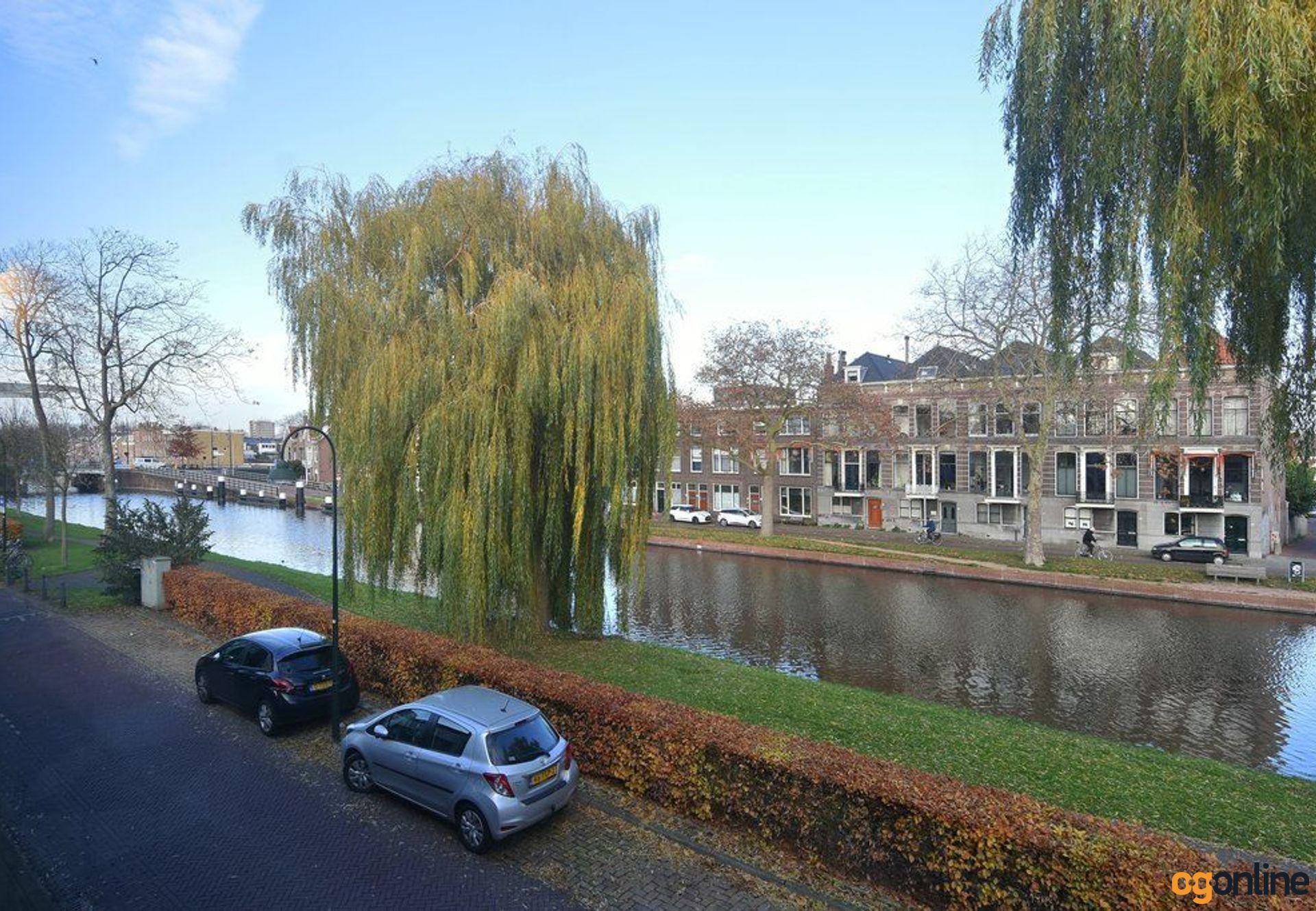 Oranje Plantage 23, Delft foto-29