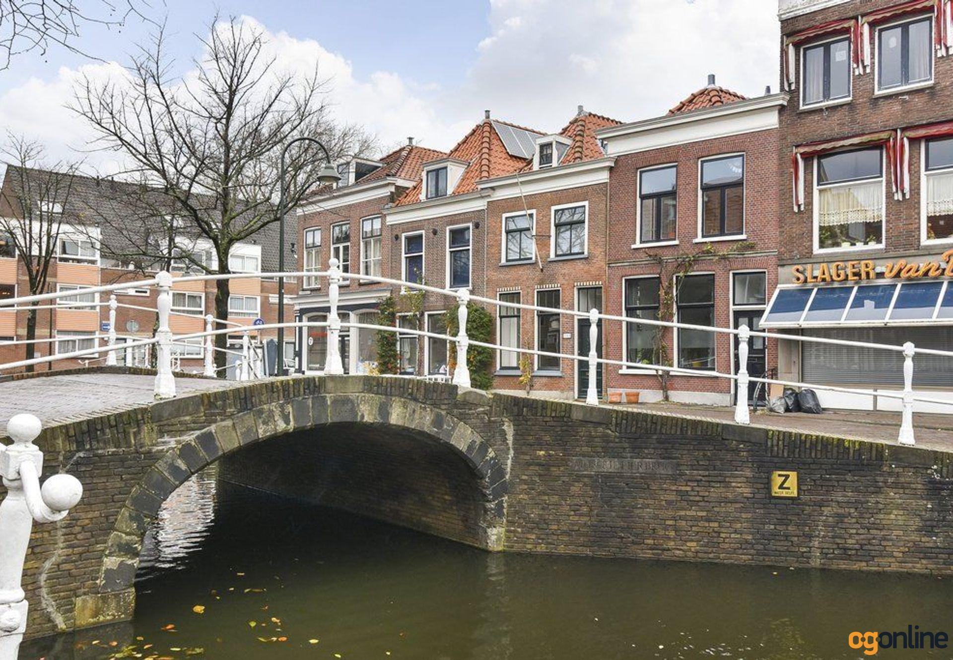 Verwersdijk 184, Delft foto-37