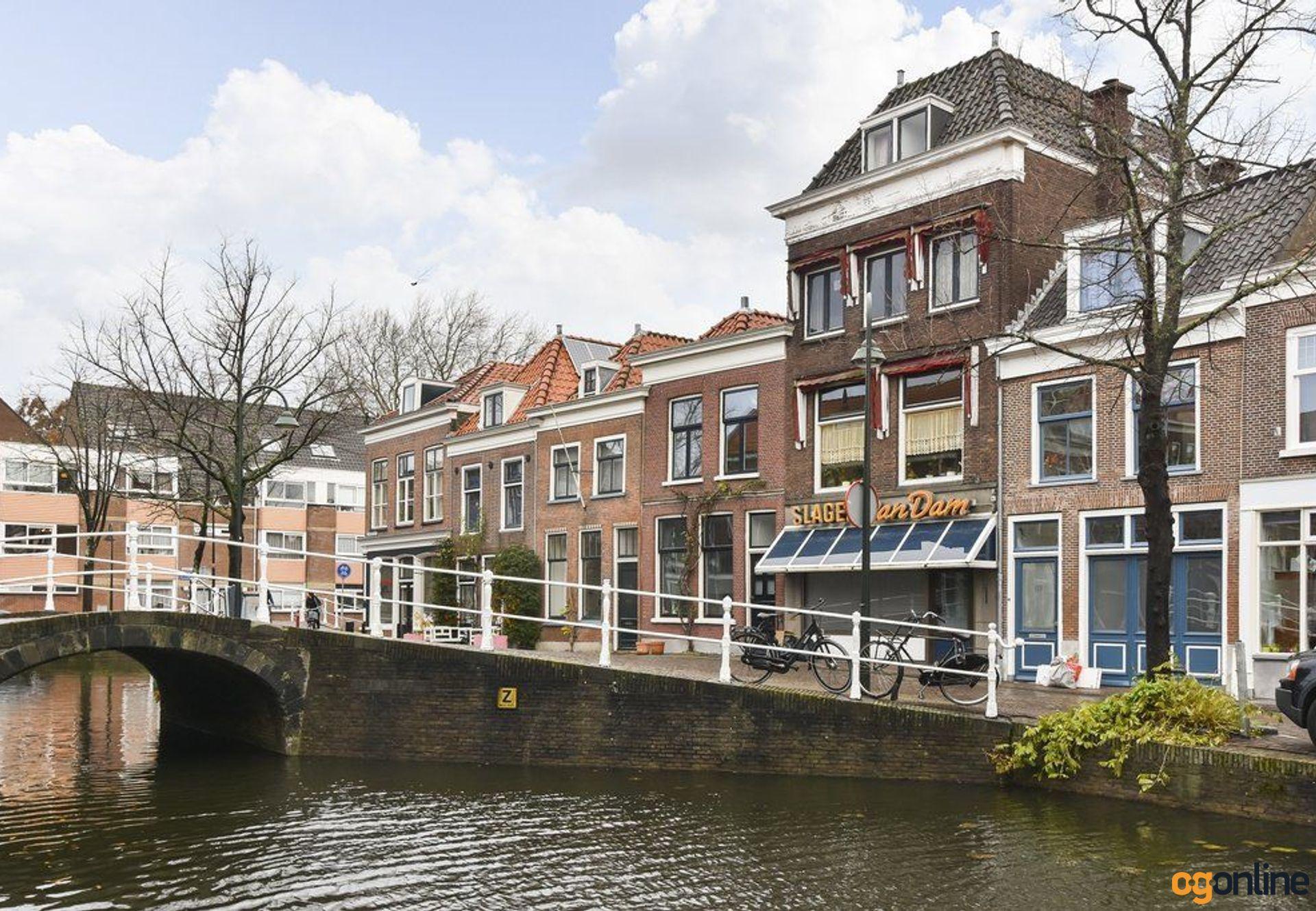Verwersdijk 184, Delft foto-36