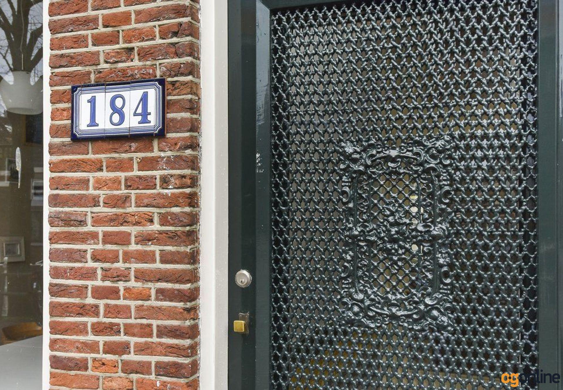 Verwersdijk 184, Delft foto-35
