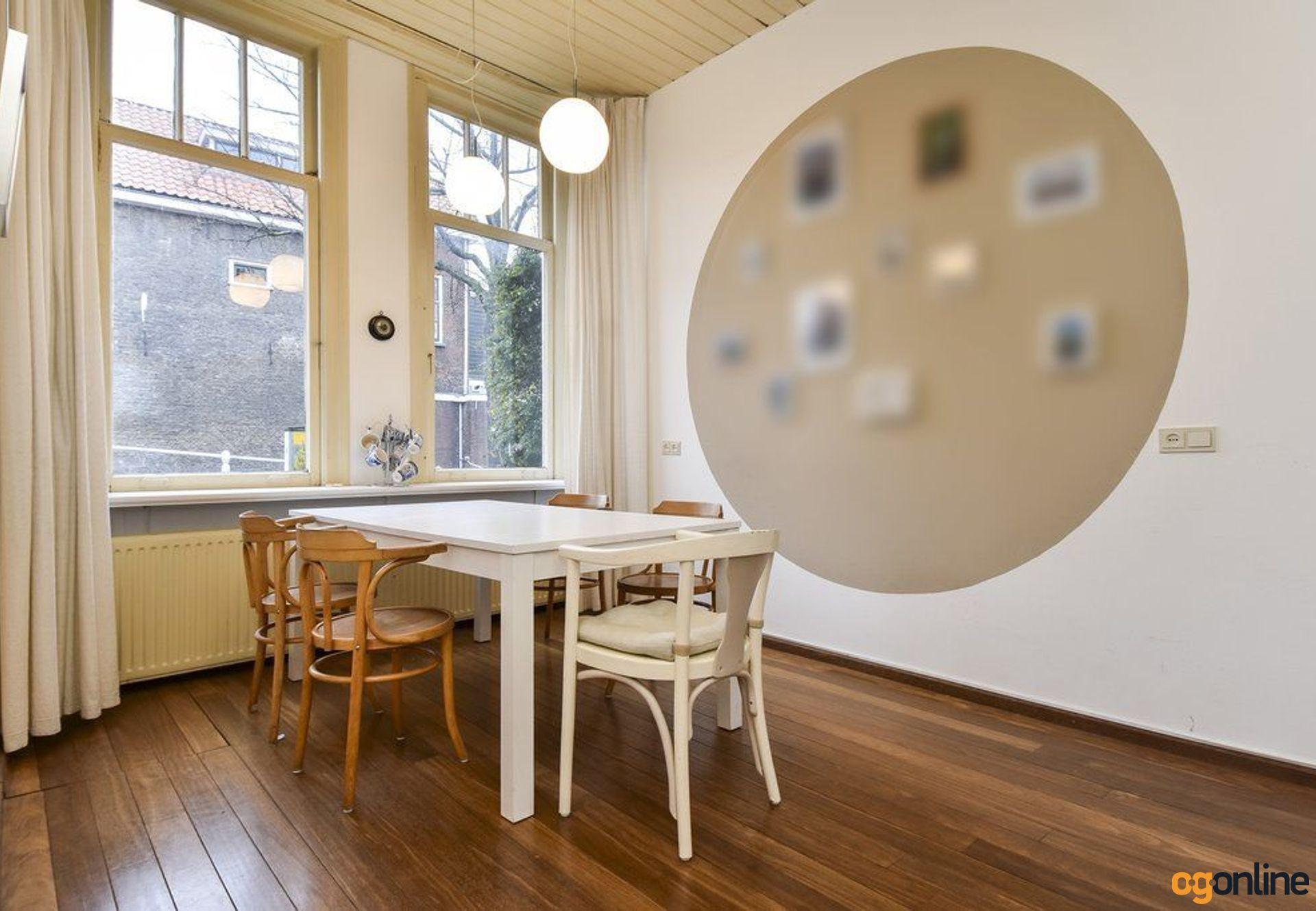 Verwersdijk 184, Delft foto-8