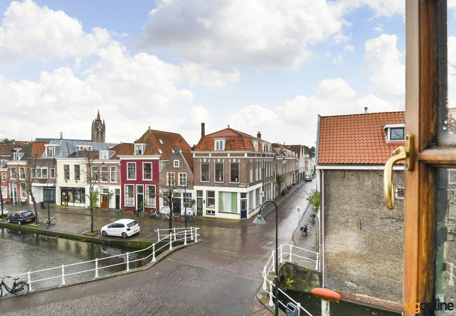 Verwersdijk 184, Delft foto-24
