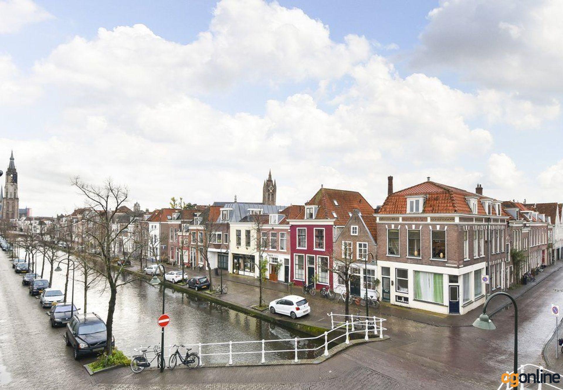 Verwersdijk 184, Delft foto-25