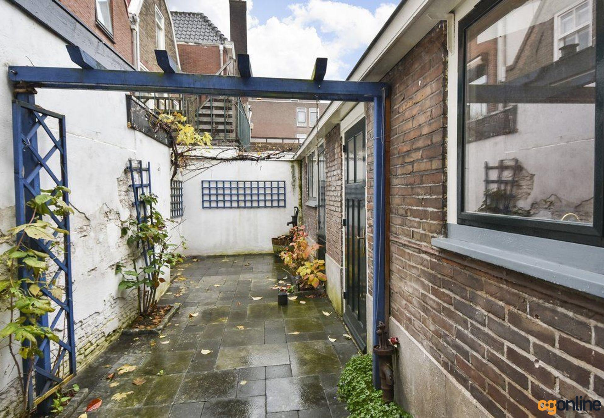 Verwersdijk 184, Delft foto-15