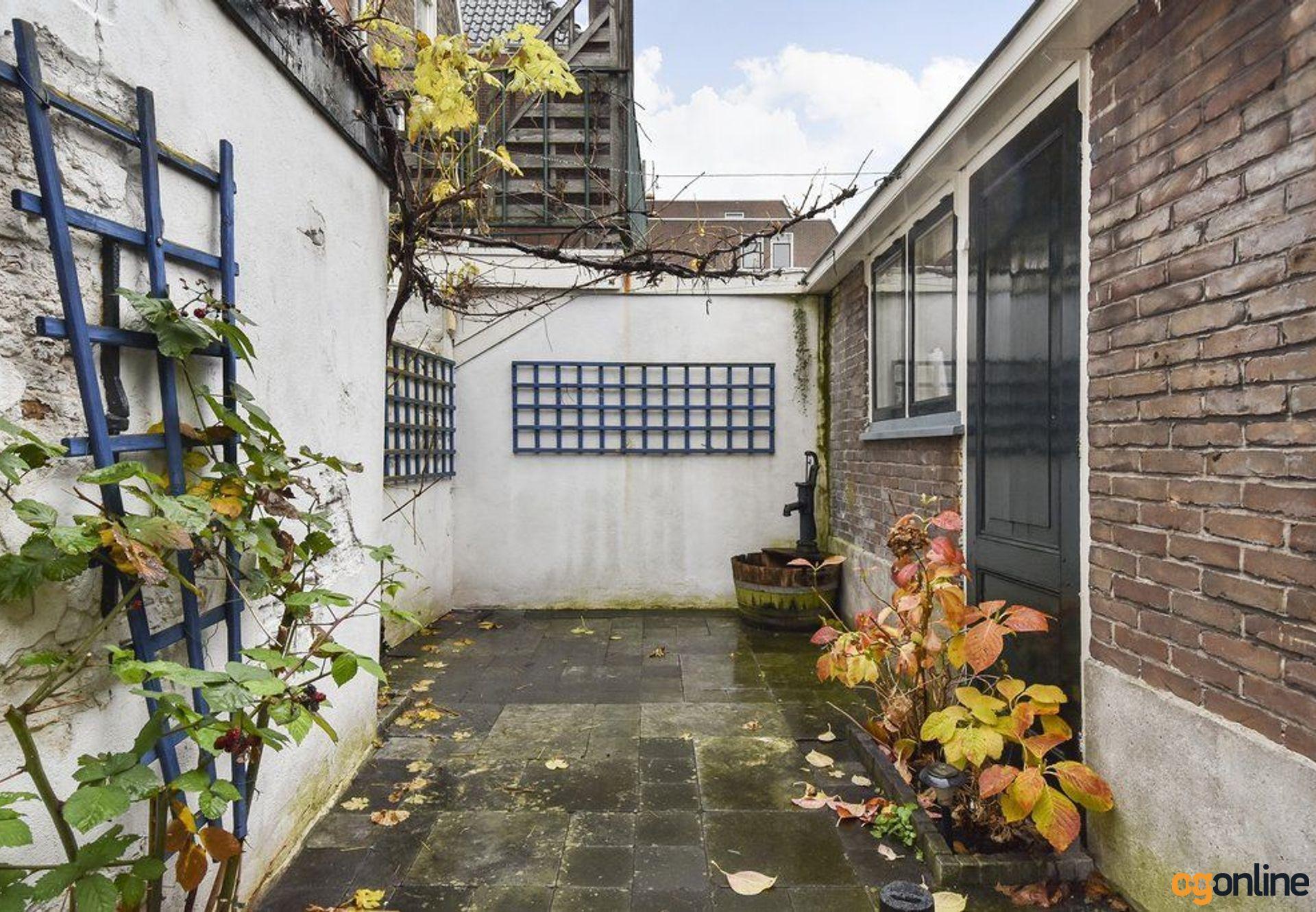 Verwersdijk 184, Delft foto-16