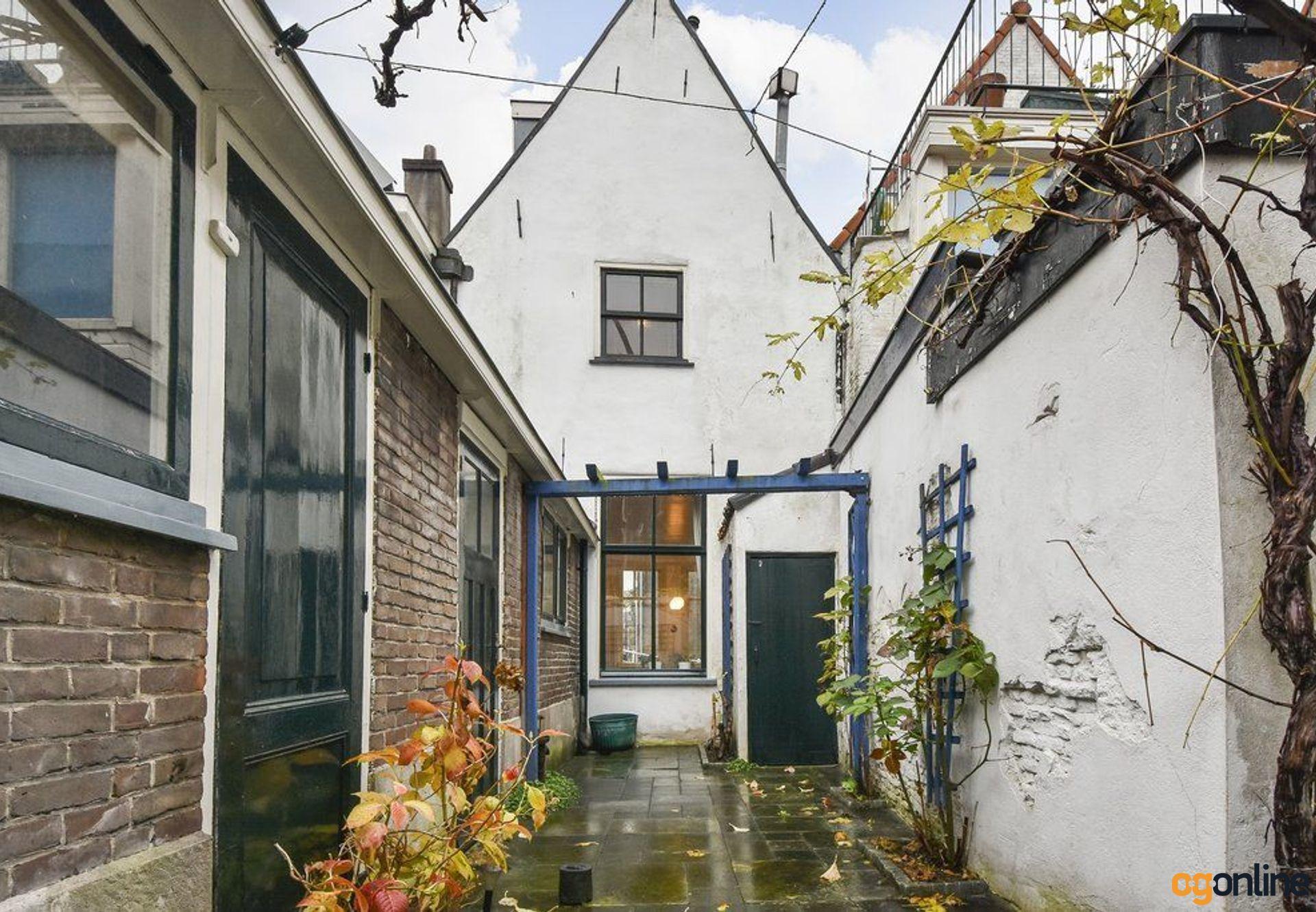 Verwersdijk 184, Delft foto-1