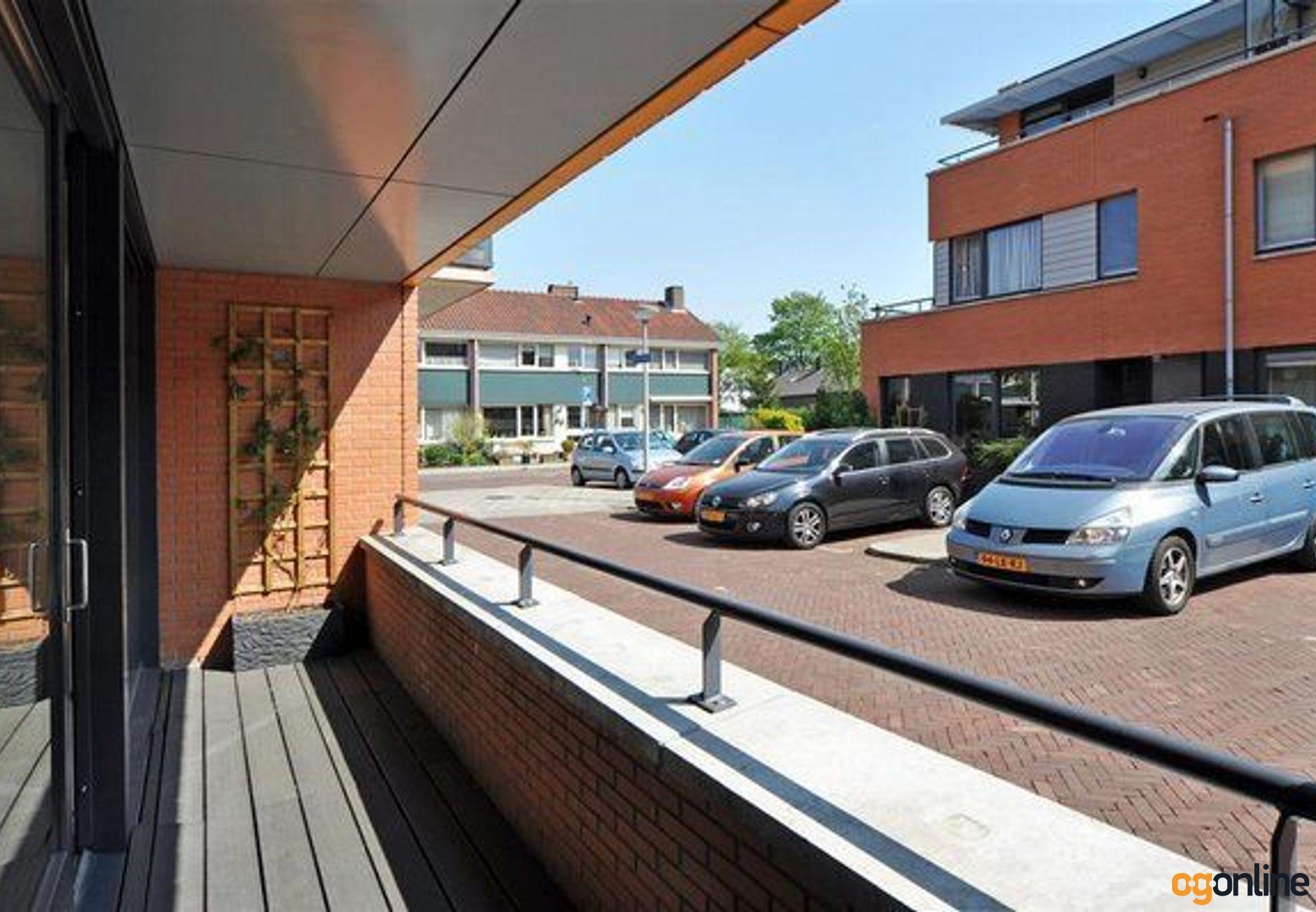 Boeroestraat 1, Delft foto-7