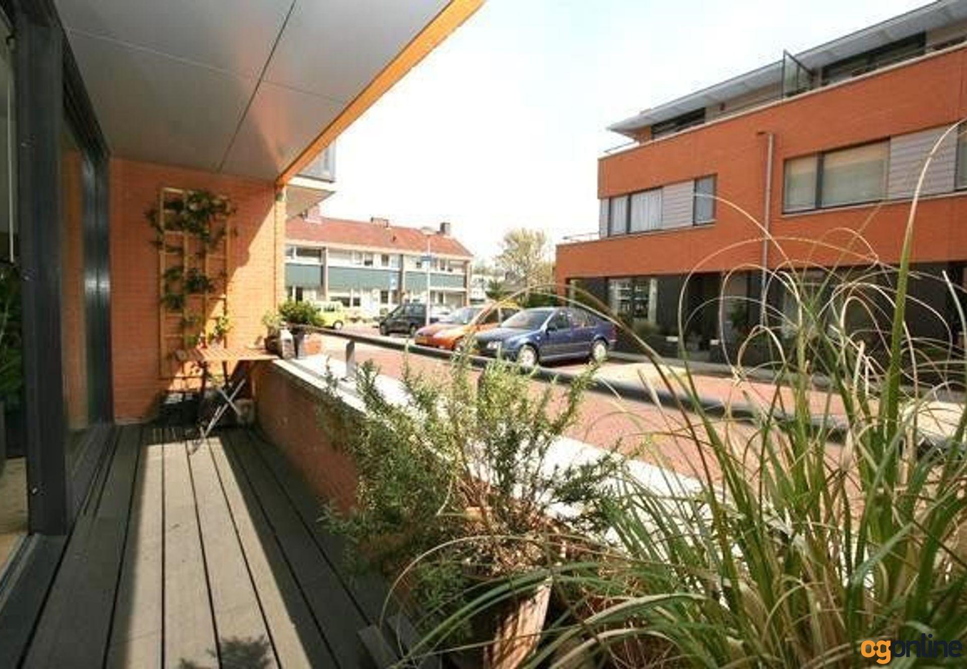 Boeroestraat 1, Delft foto-8