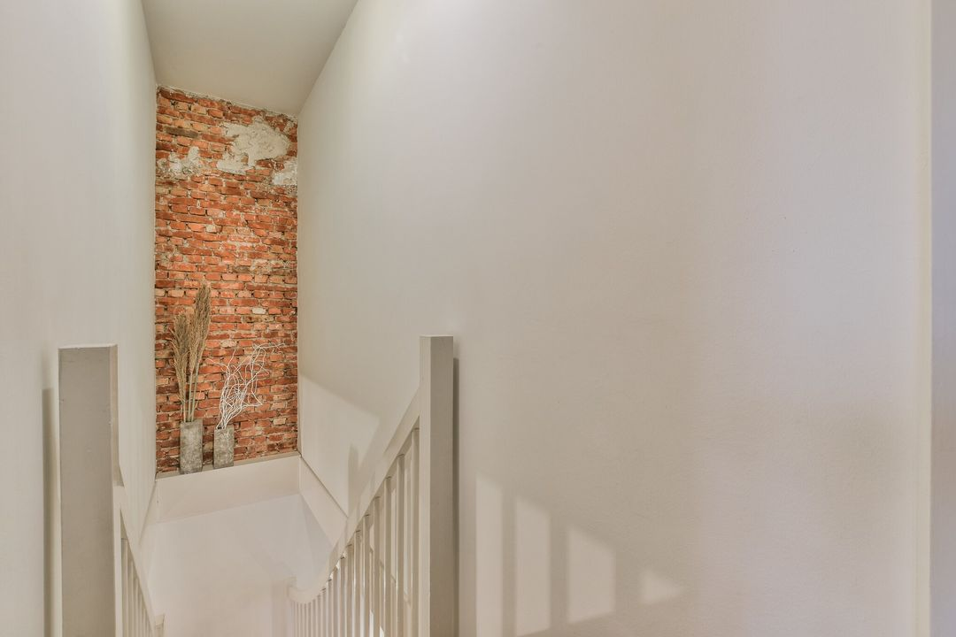 Maasstraat 4 I, Upper floor apartment in Amsterdam foto-15