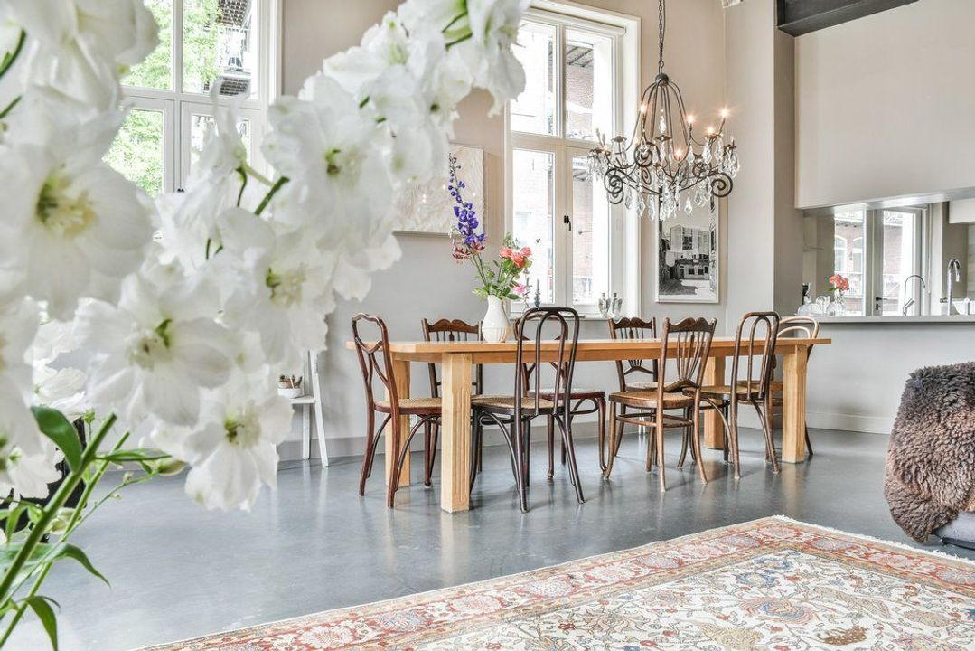 Vierwindenstraat 249 huis, Benedenwoning in Amsterdam foto-9