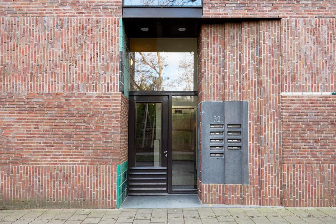 Tugelaweg 32 -C+PP, Bovenwoning in Amsterdam foto-18