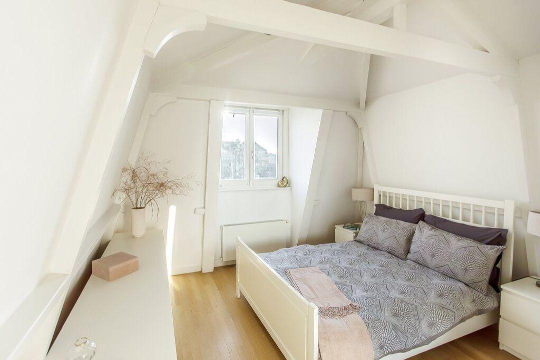 Kerkstraat 205 III+IV, Upper floor apartment in Amsterdam foto-10