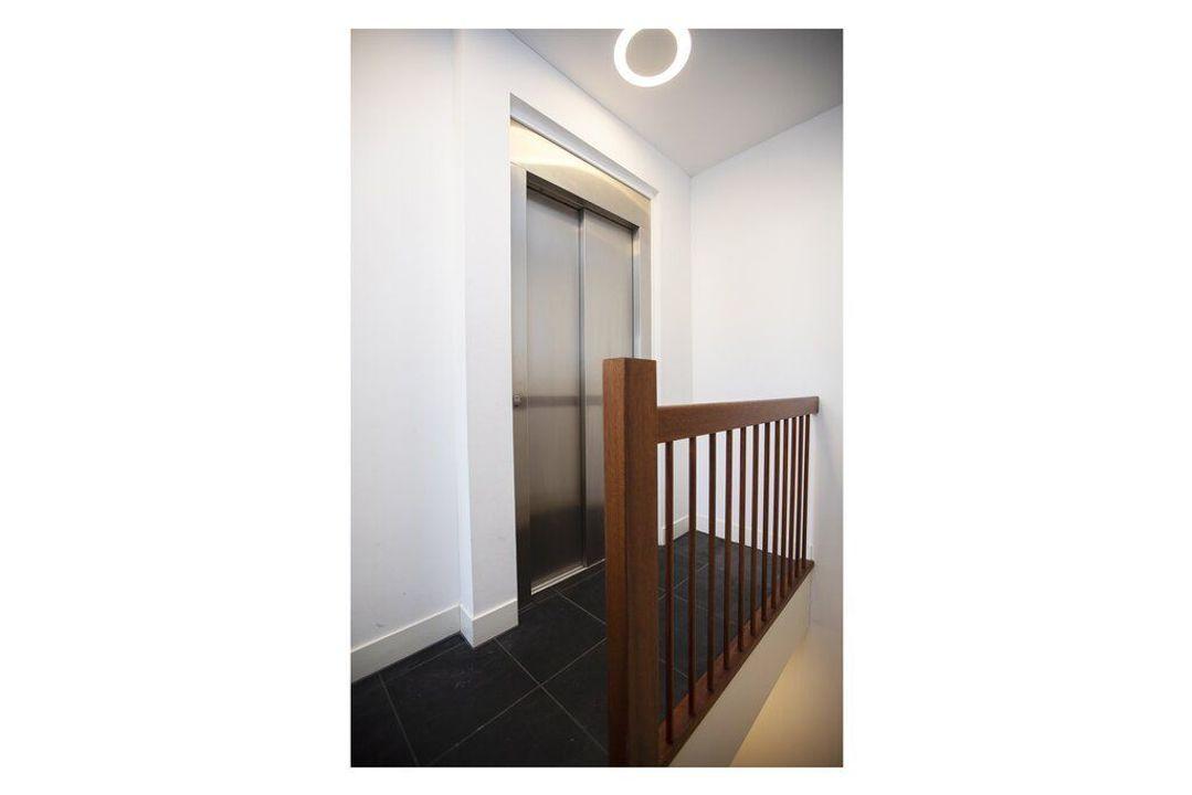 Kerkstraat 205 III+IV, Upper floor apartment in Amsterdam foto-19