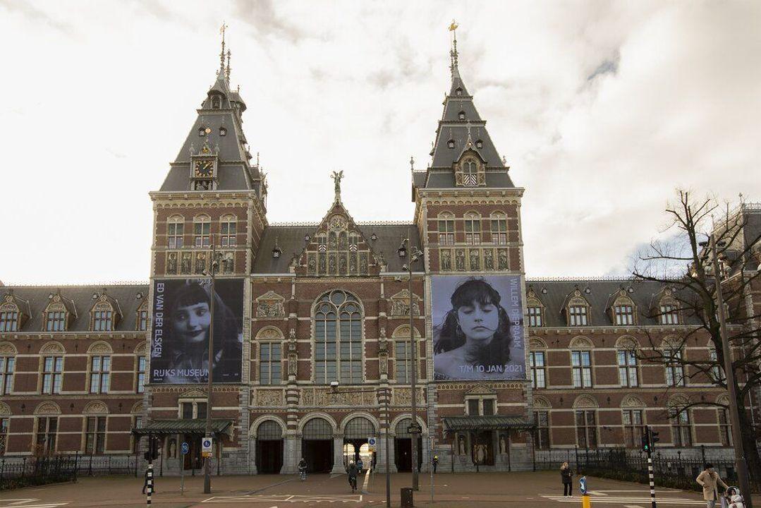 Kerkstraat 205 III+IV, Upper floor apartment in Amsterdam foto-27