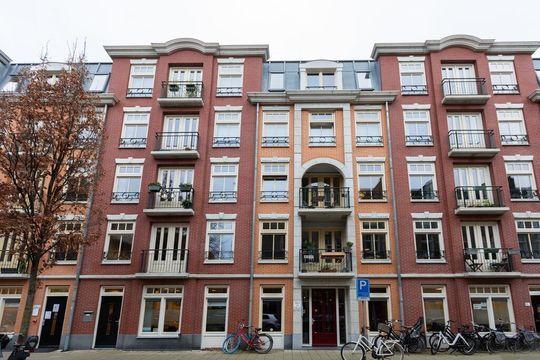 Rustenburgerstraat 146 A4, 1073 GJ Amsterdam