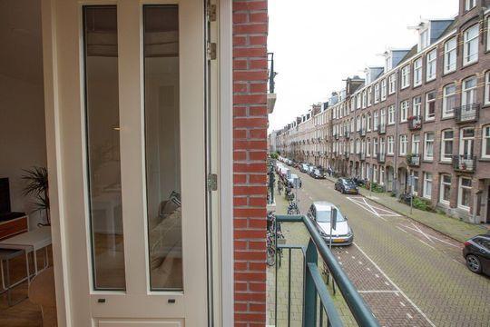 Rustenburgerstraat 146 A4, 1073 GJ Amsterdam hover