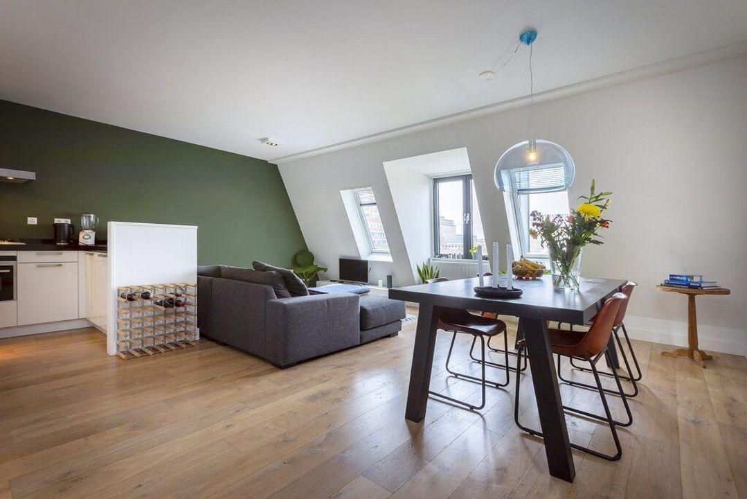 Camperstraat 22 U, Upper floor apartment in Amsterdam foto-0