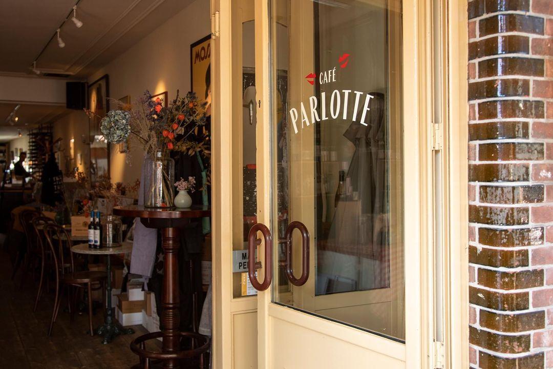 Nieuwe Leliestraat 81, Corner house in Amsterdam foto-26