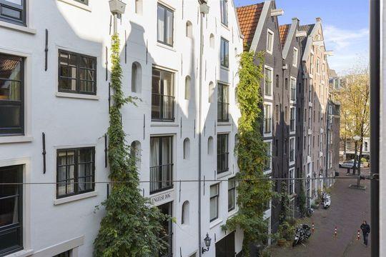 Koggestraat 5 -II, 1012 TA Amsterdam hover
