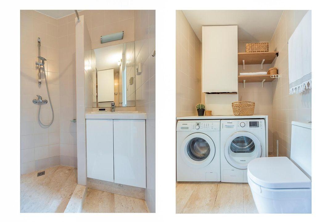Churchill-laan 256 III, Upper floor apartment in Amsterdam foto-25