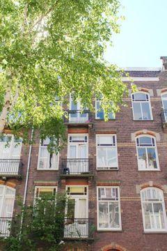 Hasebroekstraat 25 -I, 1053 CM Amsterdam