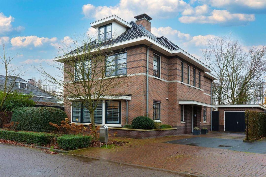 's-Gravenweg 724 b, Rotterdam