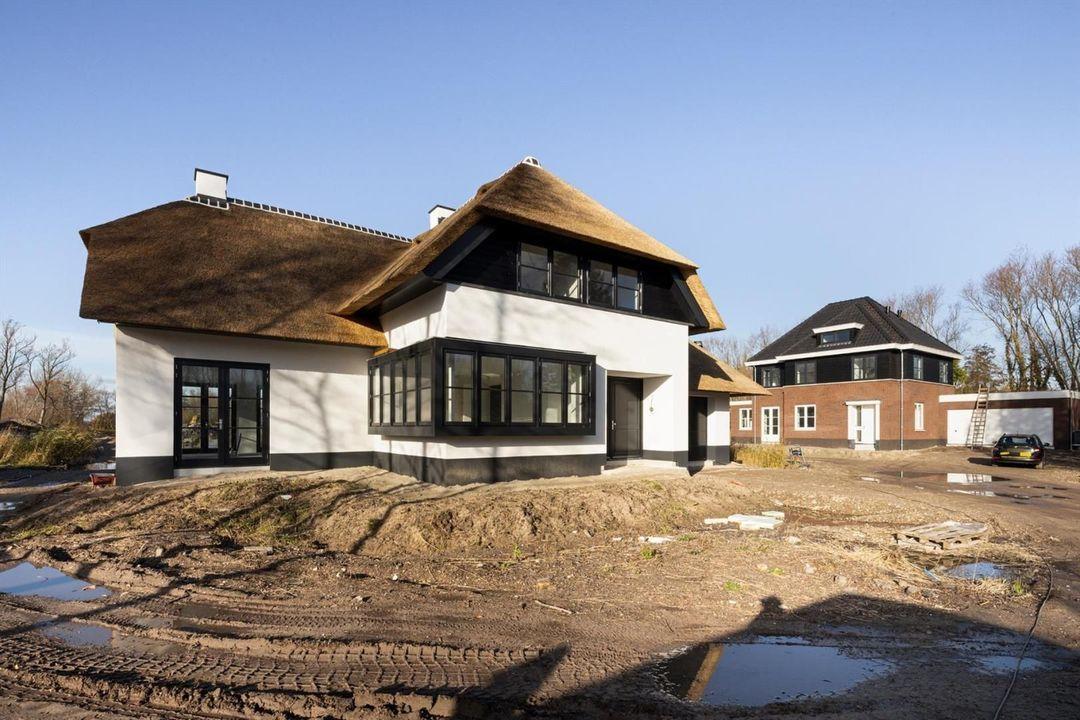 's-Gravenweg 28 a, Nieuwerkerk A/d Ijssel