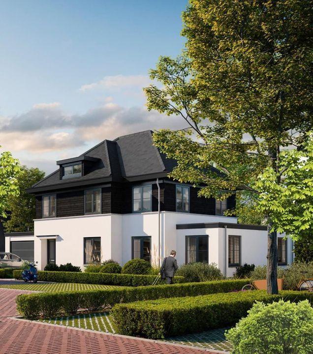 's-Gravenweg 28 h, Nieuwerkerk A/d Ijssel