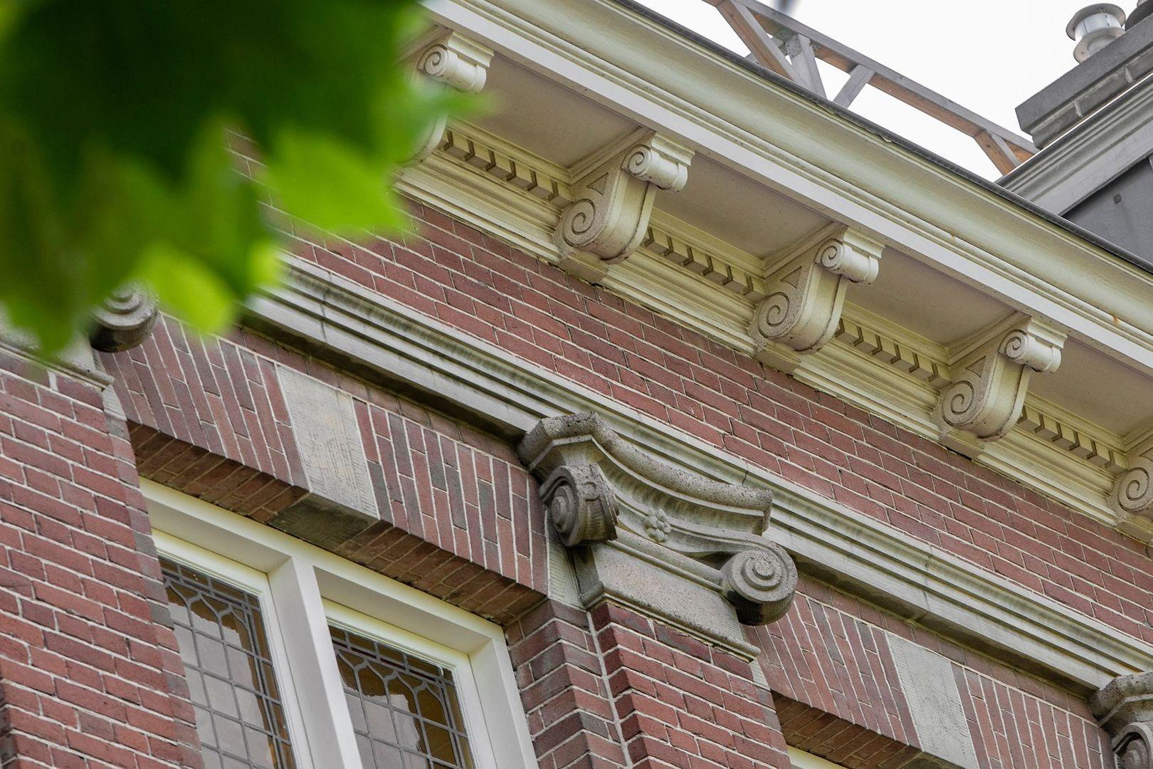Johannes Vermeerstraat 17
