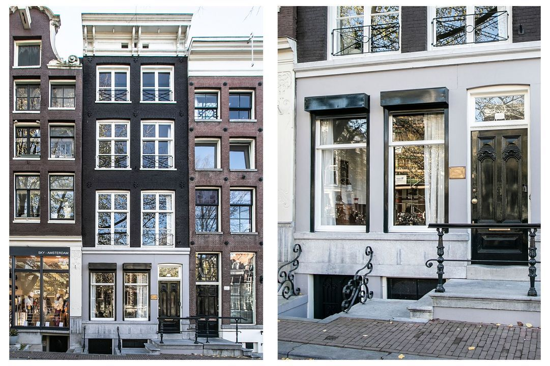 Herengracht 226, Amsterdam