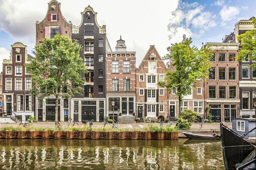 Herengracht 43, Amsterdam