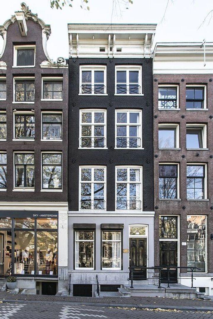 Herengracht 226