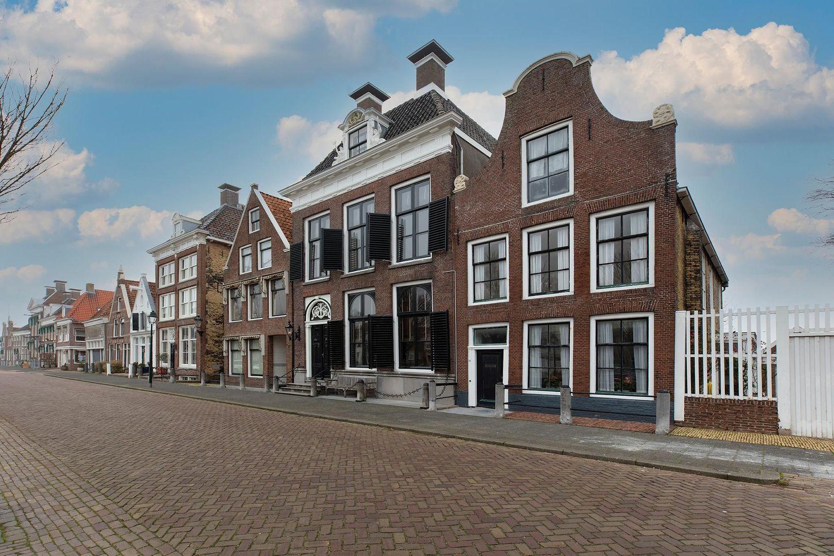 Noorderhaven 33