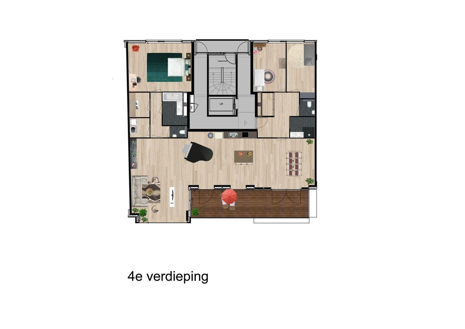 , Delft foto-8