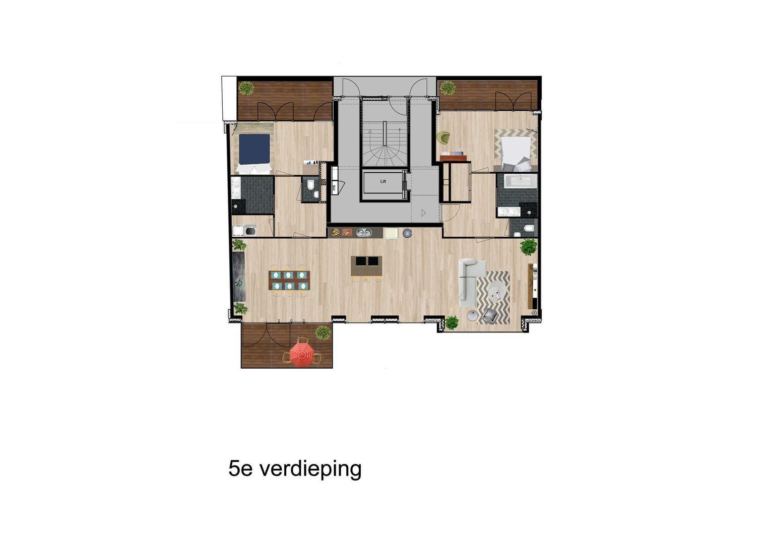 , Delft foto-9