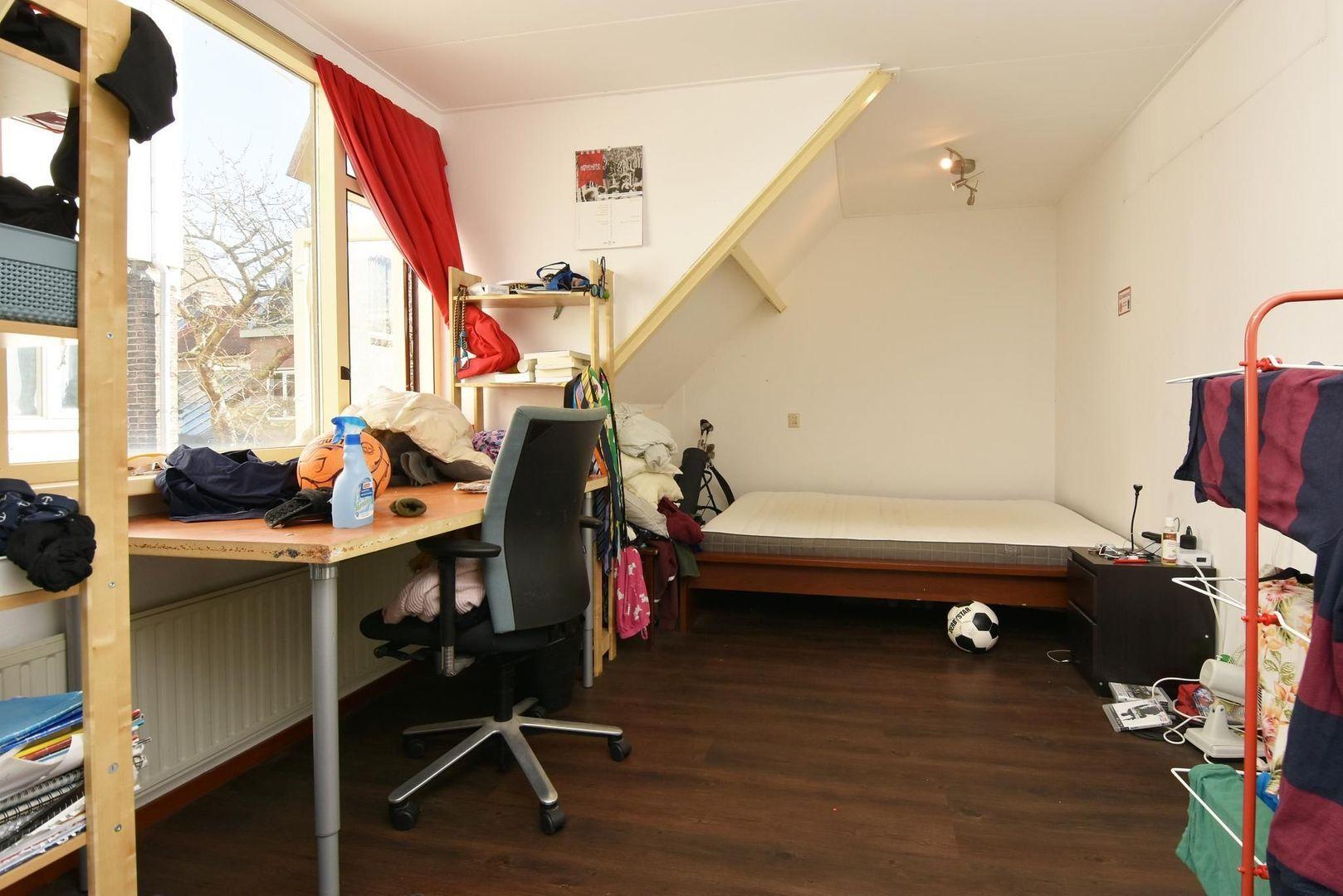 Nieuwe Langendijk 59, Delft foto-9