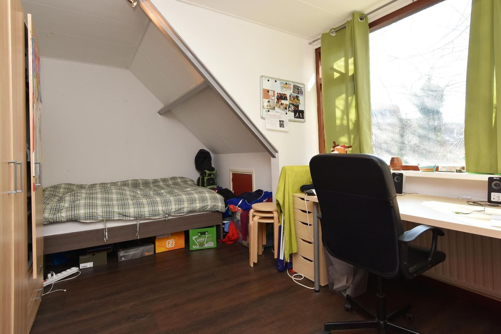 Nieuwe Langendijk 59, Delft foto-10