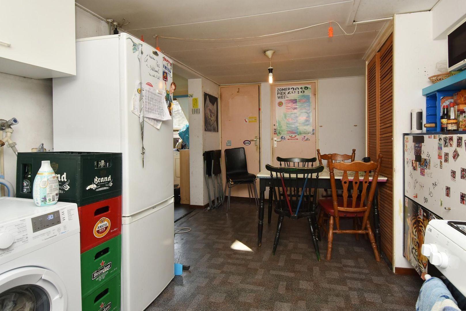 Nieuwe Langendijk 59, Delft foto-13