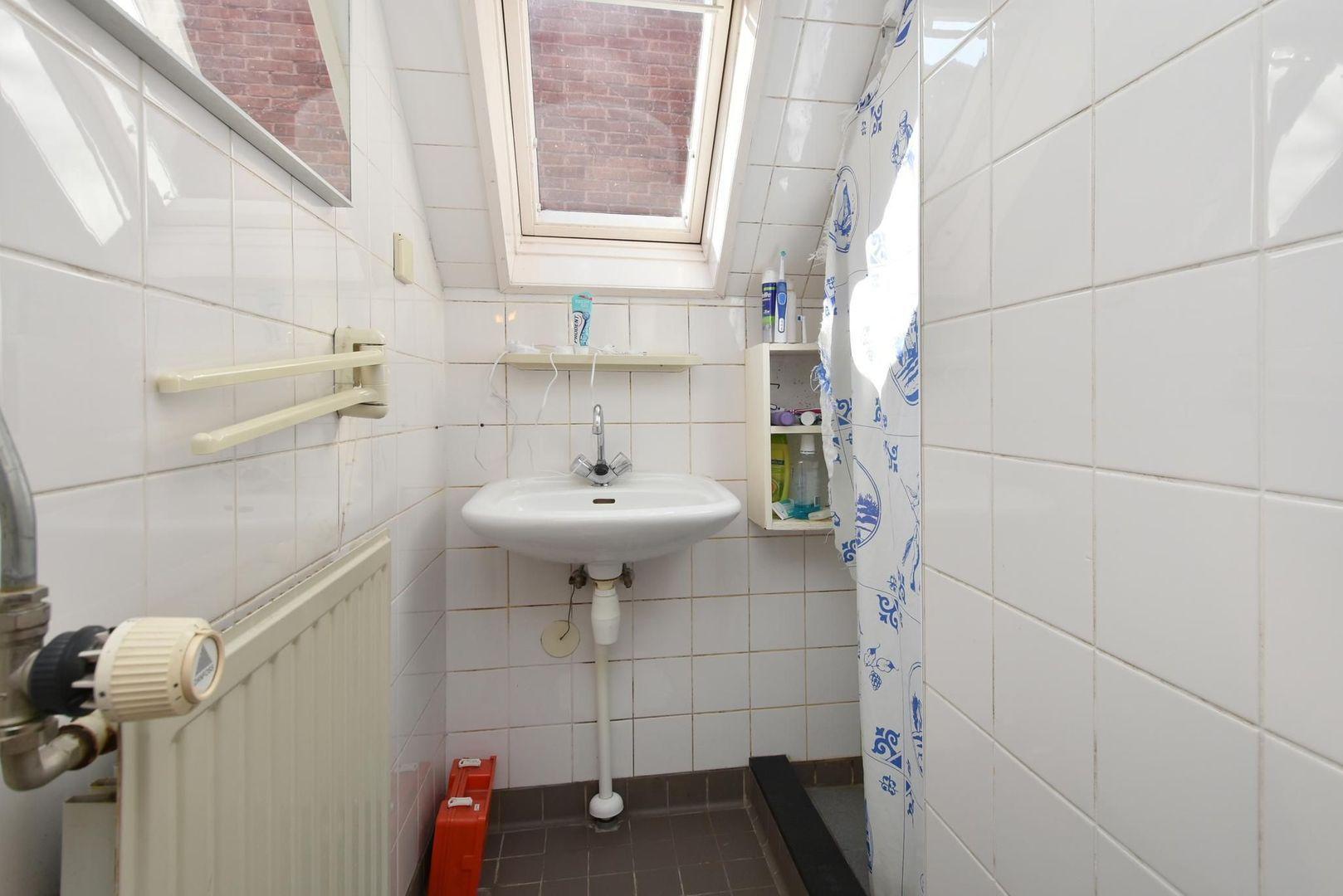 Nieuwe Langendijk 59, Delft foto-16