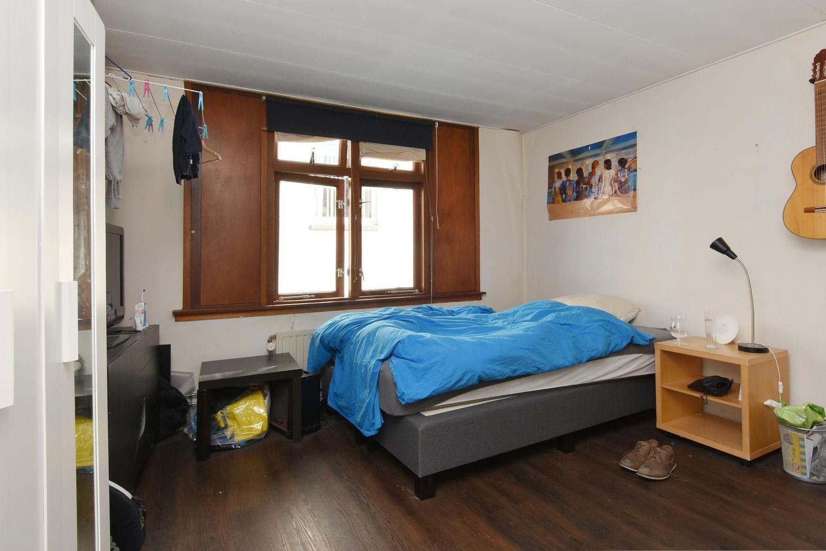 Nieuwe Langendijk 59, Delft foto-18